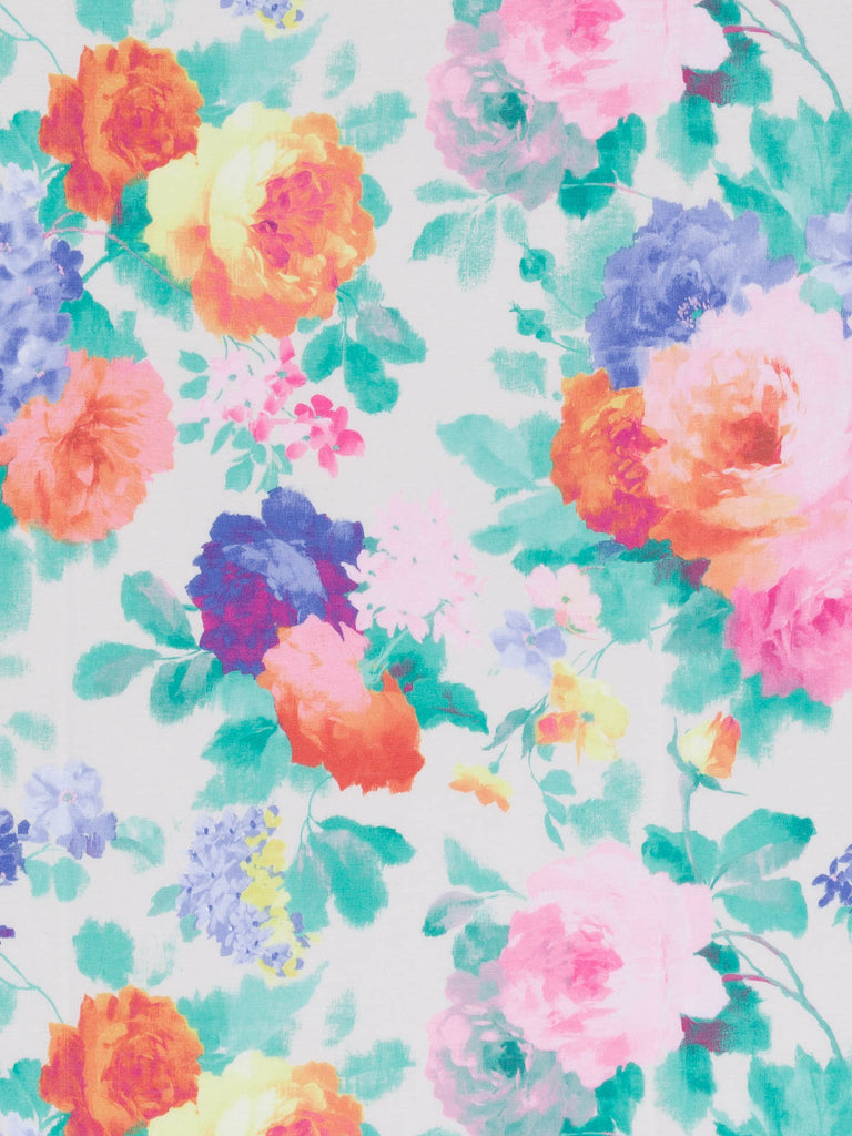 Sweet Candy Floral