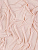 English Rose - Silky Viscose Single Jersey