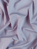 Dusty Lilac - Fine Shirting Poplin
