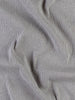 Heavy Duty Cotton Soft Cuffing - Grey Marl