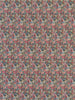 Liberty - Virginia Meadow - Summer (Cotton Flannel) - Fabworks Online