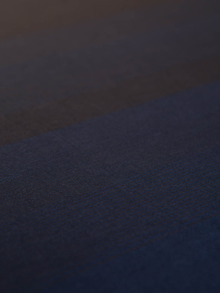Natural Elements - Ombré Shirting