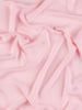 Oh So Soft Crepe de Chine - Rose Quartz