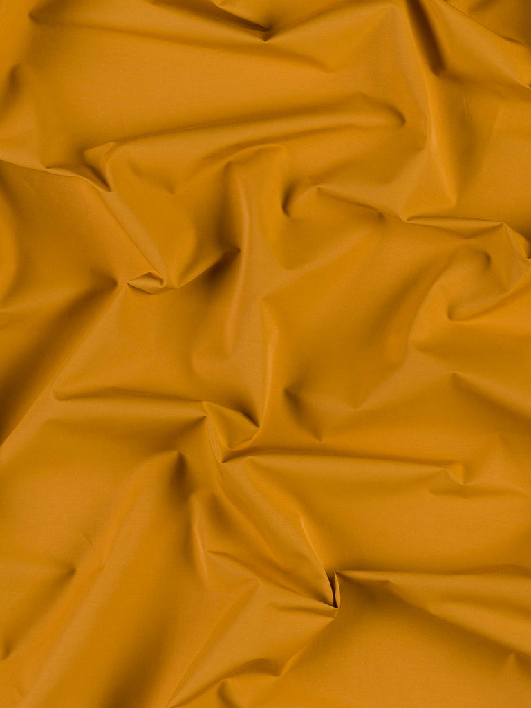 Golden Ochre Showerproof