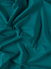 Treasured Emerald Fine Shirting Poplin - Fabworks Online