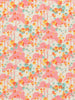 Liberty - 'Ombrellino' Tana Lawn - Fabworks Online