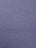 Blue Violet - Superfine Diamond Weave