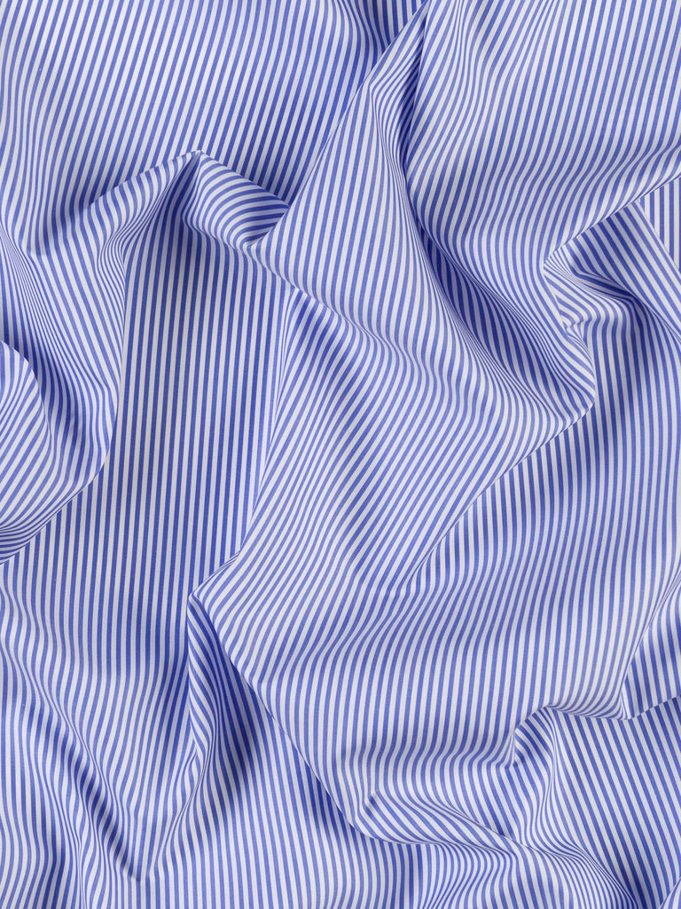 Favourite Stripes 2 - Cotton Poplin