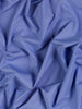 Blue Lavender - Fine Cotton Twill Shirting