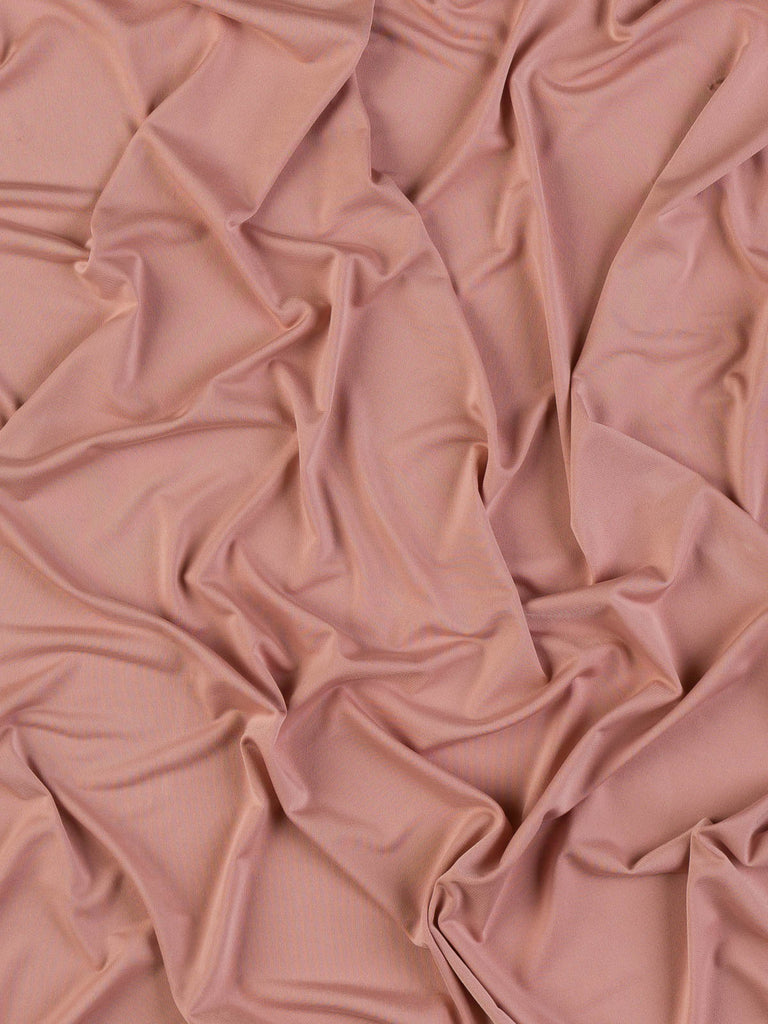 Pinky Beige - Silky Soft Touch