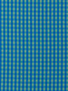 Alpine Lakes Gingham