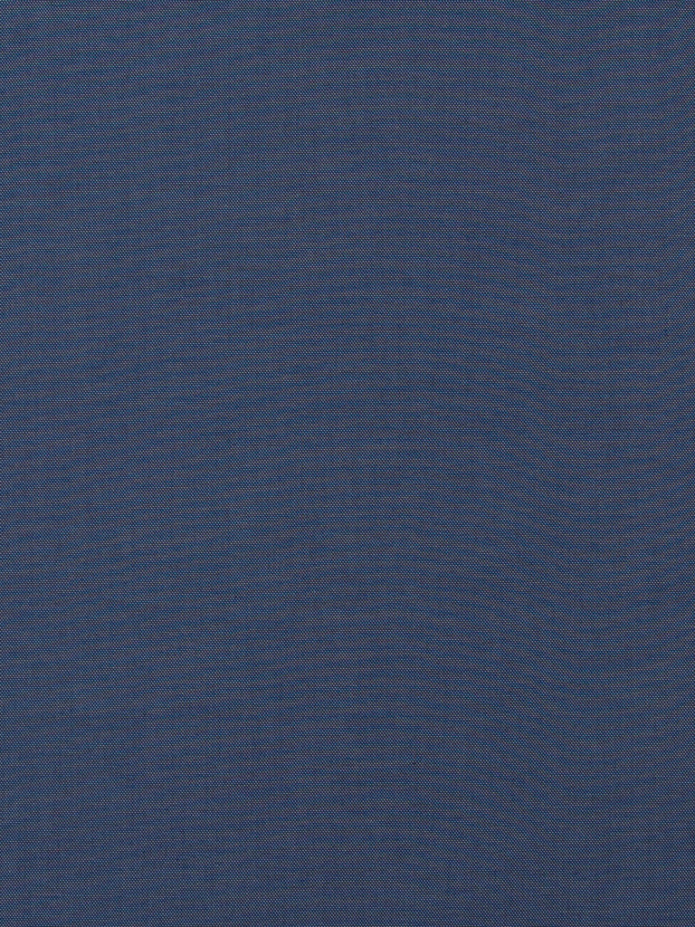 Blue Diamond - Diamond Weave Shirting