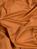 Caramel Stretch Shirting