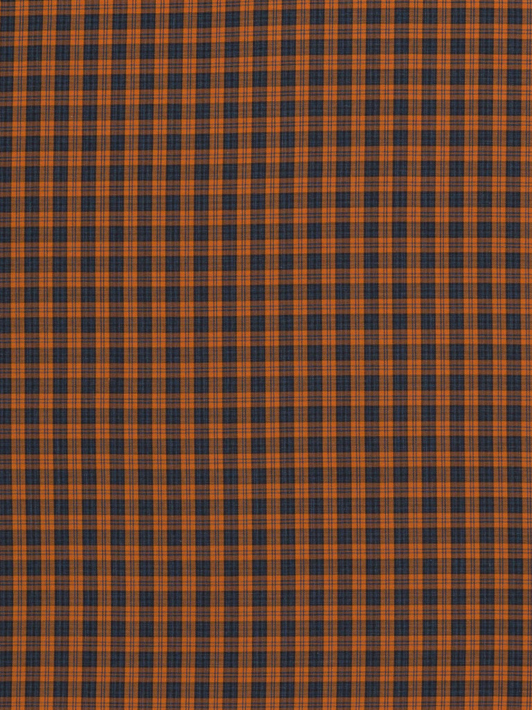 Amber Maine Superfine Flannel