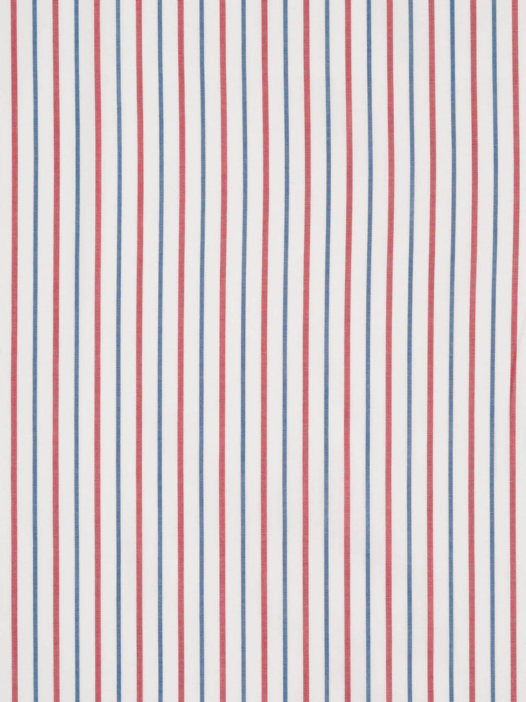 Pencil Stripe