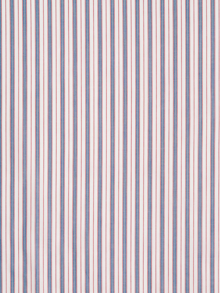 Pencil Pin Stripe