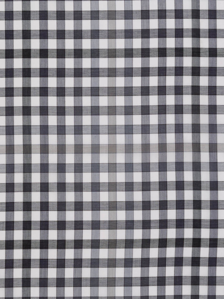 Dappled Shade - Gingham Check - Fabworks Online