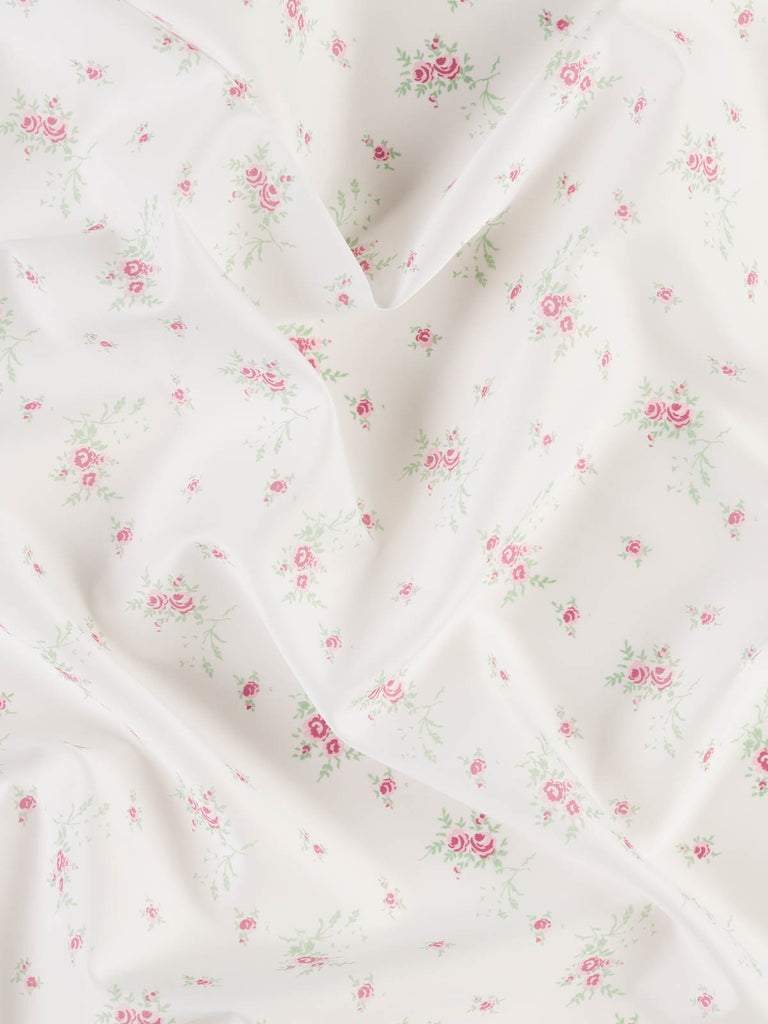 Briar Rose - Polyester Lining
