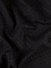 In The Spotlight - Silky Jacquard - Blue Black - Fabworks Online
