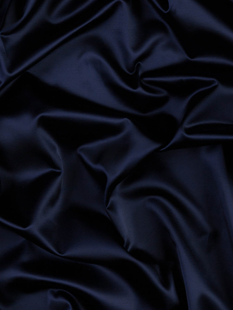 Blue Spinel - Duchess Satin