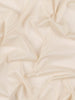 Supersoft Natural Cotton Lawn - Fabworks Online