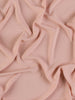 Pink Champagne - Peachskin - Fabworks Online