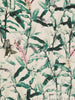 Paradise Palms - Silky Soft Viscose