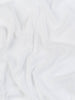 Natural White Cheesecloth - Fabworks Online