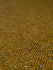 Mellow Autumn Sunshine - Donegal Tweed Herringbone