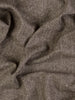 Blackened Limestone & Natural Herringbone - Eco Wool
