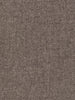 Salt of the Earth Nailhead - Eco Wool
