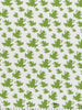 Army Of Frogs - Organic Cotton Interlock