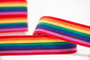 40mm Rainbow Braid
