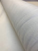 Natural White - 100% Cotton Muslin