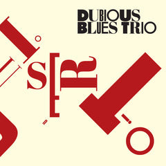 Dubious Blues Trio