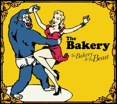 The Bakery and the Beast