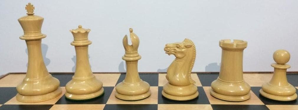 30 Chess Facts You Did Not Know About Chess
