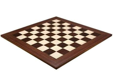 Where to Buy a Wooden Chessboard