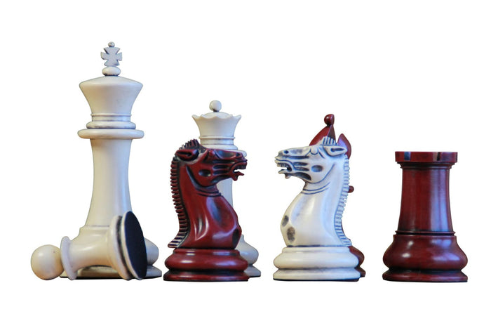 What Chess Set would you like to Own and Why?