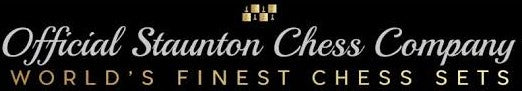official staunton chess company