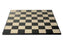 Contemporary Anegre Chess Board - Official Staunton™