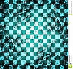 Where to buy a chessboard