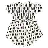 Huxbaby - 'Mini' Swirl Dress-Dress-Sweet Peas Kidswear