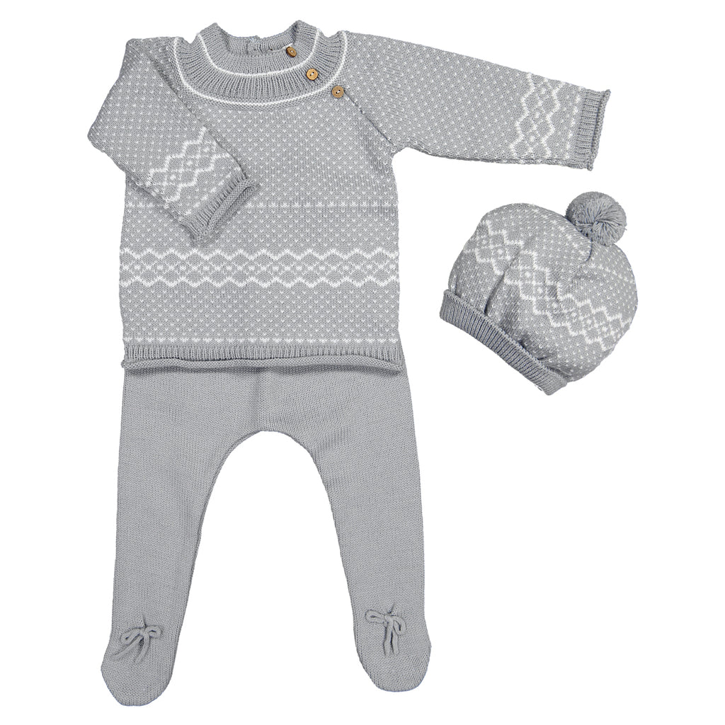 22be7530d cheap for sale eefa6 968bc girl jumpers and cardigansmebi pink ...
