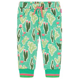Oilily - Hinca Sweatpants-Jogging Bottoms-Sweet Peas Kidswear