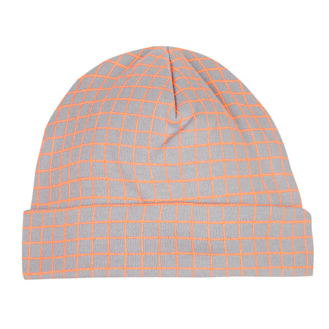 Absorba x La Cerise sur le Gâteau - Printed Baby Hat Collection