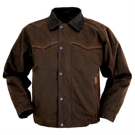 Outback Trading Co. Trailblazer Jacket