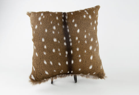 Axis Hide Pillow