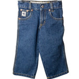 Cinch Toddlers Original Fit Jeans