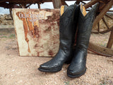 "Old Gringo Boots ""Viridian"""